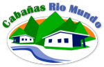 Cabañas Rio Mundo